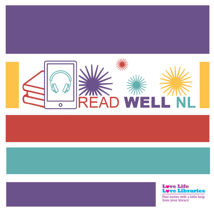 Read Well NL