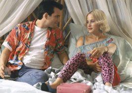 Cinema: True Romance (18)