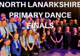 NL Schools Competition-The Finals