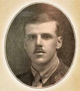 John E. Stewart