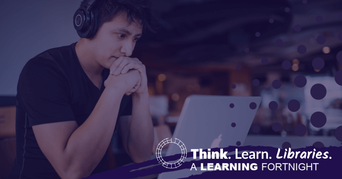 Think Learn Libraries