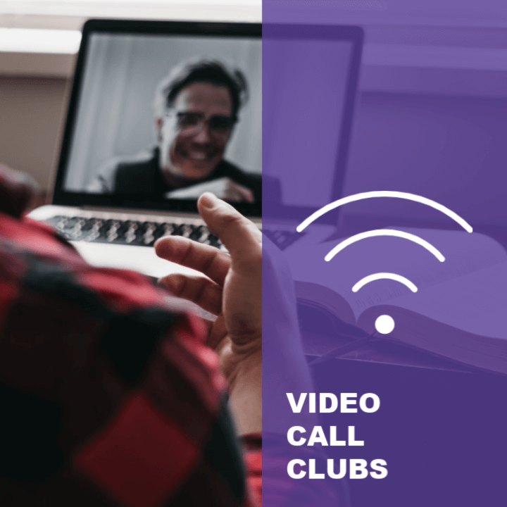 Video Call Clubs