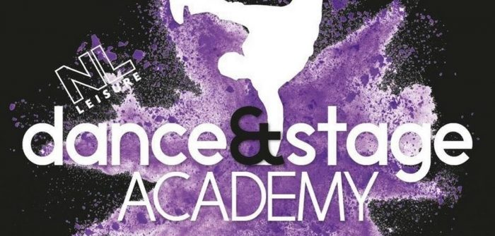 NL Dance & Stage Acad Annual Show