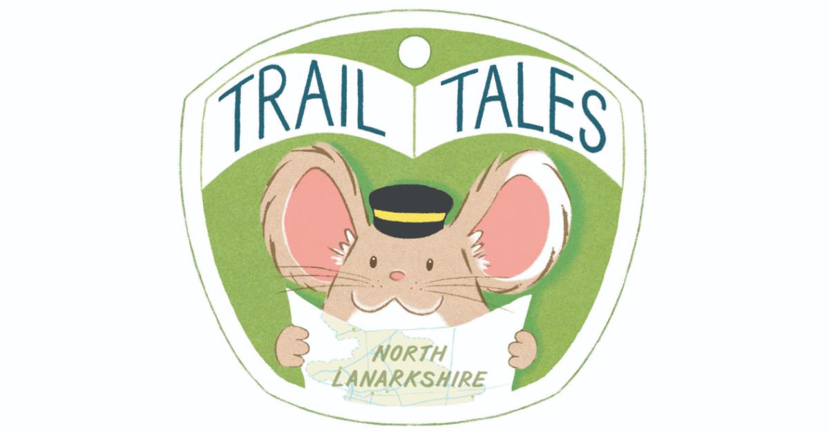 Trail Tales