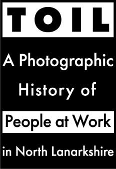 TOIL Logo