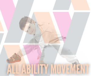 all ability movement
