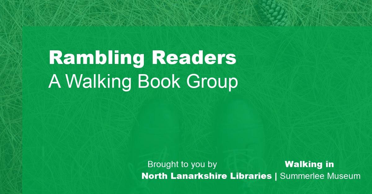 Rambling Readers