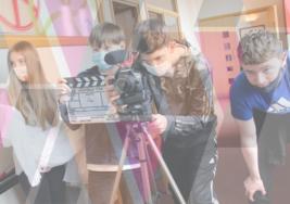 Applebox Film Club – Summerlee