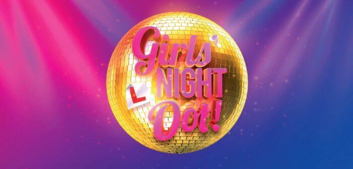 Girls Night Oot
