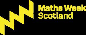 Maths Week Scotland